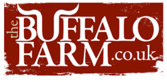 BuffaloFarmClothing